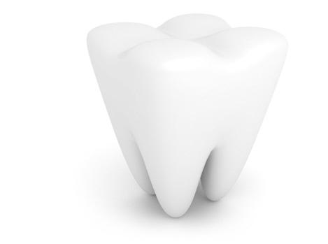 Prendre un rendez-vous d'urgence chez le dentiste a Dinan.